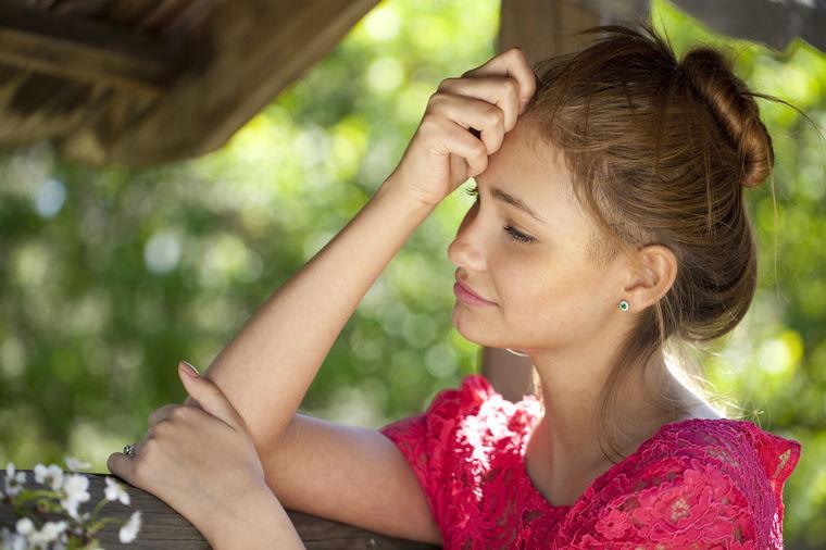 Prevaziđite razočaranje i izlečite slomljeno srce: 7 saveta koji će vam vratiti veru u ljubav!