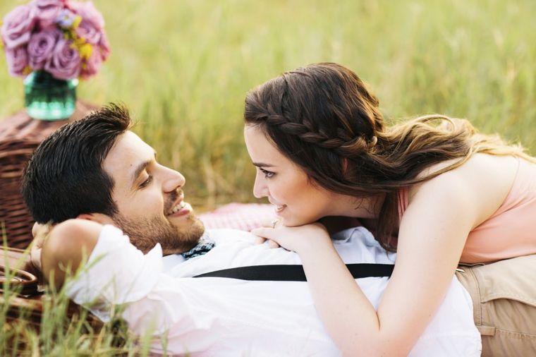 Ljubavni odnos dva ista znaka: Dva Lava su nestabilna kombinacija, Ovnovi, ne idite ljuti u krevet!