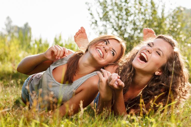 Preterana osetljivost zuba: Zašto se javlja i kako je rešiti