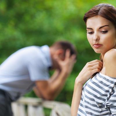 Ne morate uvek reći baš sve: 11 tajni koje je bolje sakriti od partnera
