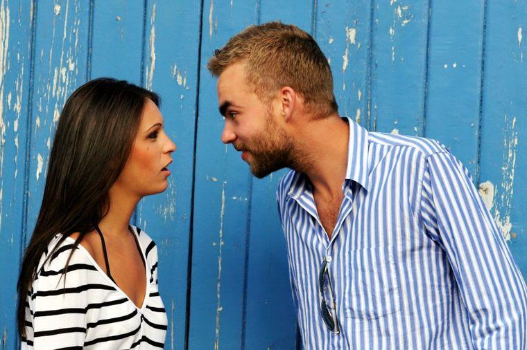 Najgore ljubavne kombinacije: Rak ne može sa Strelcem, Ribe ne podnose Ovnove!