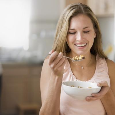 Masne namirnice koje ne treba izbegavati: Potrebne su organizmu, a ne goje!