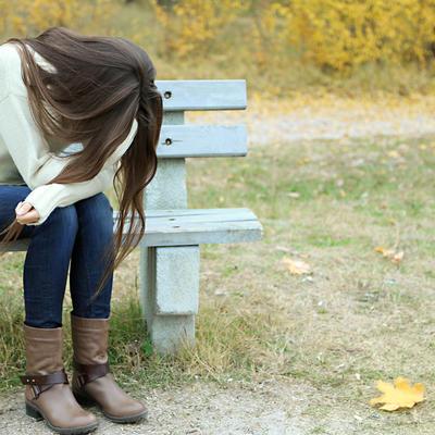 Neverovatne istine o suzama: Imaju efekat sedativa, muškarci ne plaču mnogo zbog drugačijih žlezda!