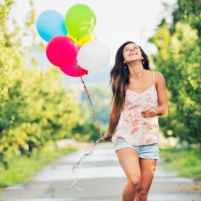 Kako da sagledate dobru stranu svega: 6 saveta za pozitivnije misli i srećniji život!