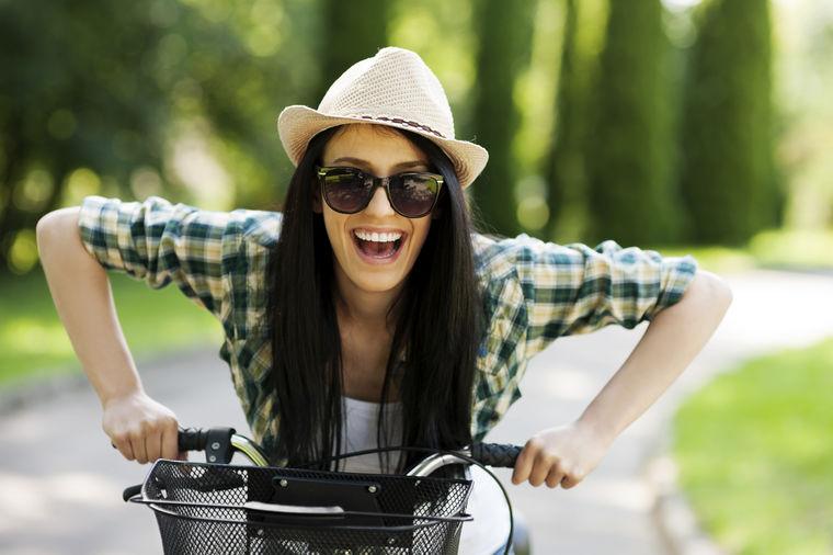 Odvratna navika koja može da vas košta blistavog osmeha: Odlazak na spavanje bez pranja zuba!