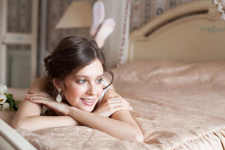Da spavate kao jagnje: 4 zlatna pravila koja treba ispoštovati u spavaćoj sobi
