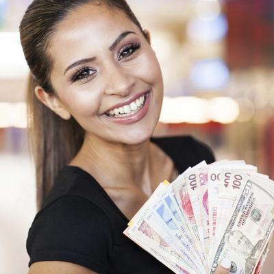Ova novčanica od 10 dinara vredi 8.000 evra: Proverite da li je baš vi imate! (FOTO)
