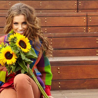 25 smernica za sreću Paola Koelja: Kada neko ode, to znači da neko drugi samo što nije došao