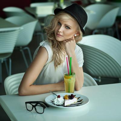 5 namirnica koje i nutricionisti izbegavaju: Hrana koja nema smisla!