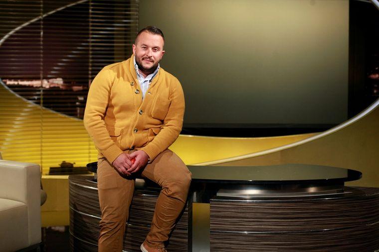Veče sa Ivanom Ivanovićem: Ko menja Anu Štajdohar u novoj sezoni?