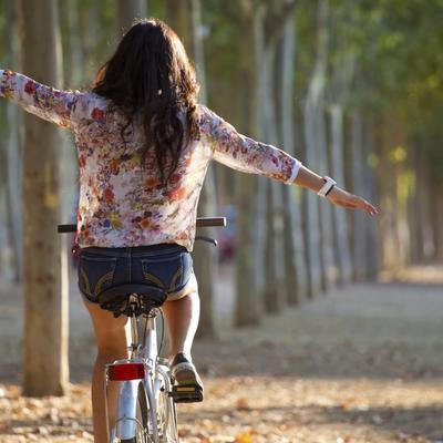10 stvari koje treba da prestanete da radite da život ne bi prošao pored vas: Biće kasno za kajanje!