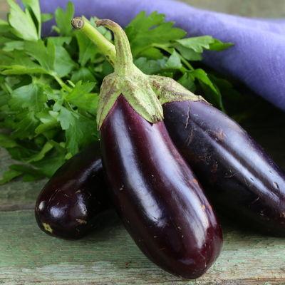 11 ukusnih načina da uživate u patlidžanu: Pun vitamina i kalijuma, prste da poližeš! (FOTO)