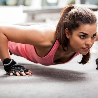 20 pravila sa Harvarda uz koje vežbanje postaje stil života: Podelite aktivnost, vodite dnevnik!