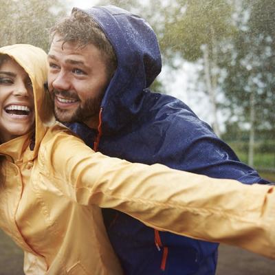Horoskop za oktobar: Za Strelca je ovo mesec velike odluke, Lavu slede iskušenja u ljubavi!