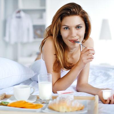 Mršavljenje bez gladovanja: Spisak namirnica koje sadrže manje od 100 kalorija!