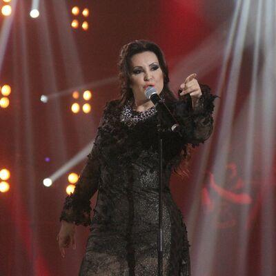 Požurite: Stil vas vodi na koncert Dragane Mirković, 3. oktobra u Kombank Areni