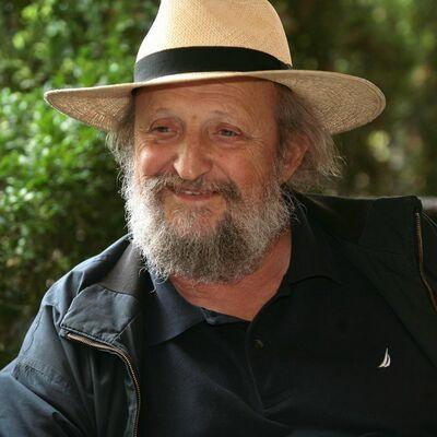 Pogled na život Petra Božovića: Dok život bude tekao, dokumentarni film o meni ne treba završavati!