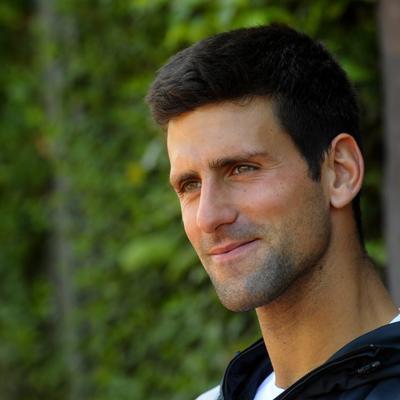 Novak Đoković: Veoma mi nedostaju Jelena i beba!