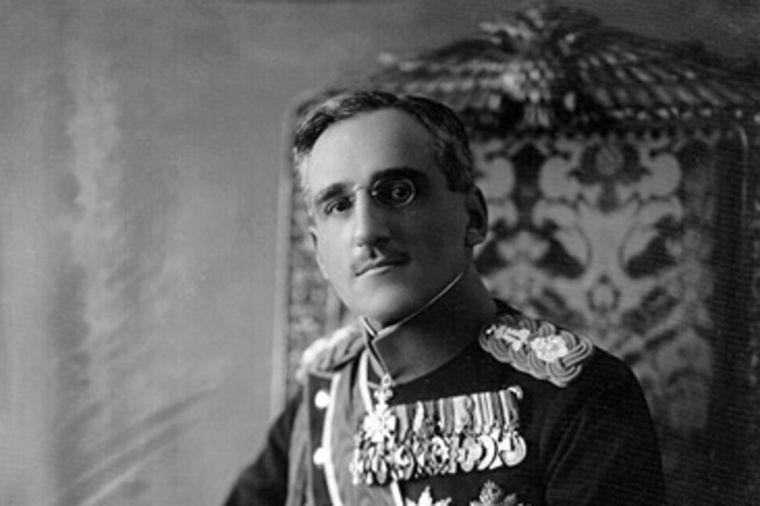 Kralj Aleksandar Karađorđević nije želeo da dolazi u ovaj grad: Čaršija i dalje priča o tome! (FOTO)