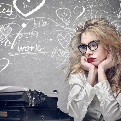 Zašto se uvek kajem zbog svojih odluka: Rešite test i saznajte da li ste srećna osoba