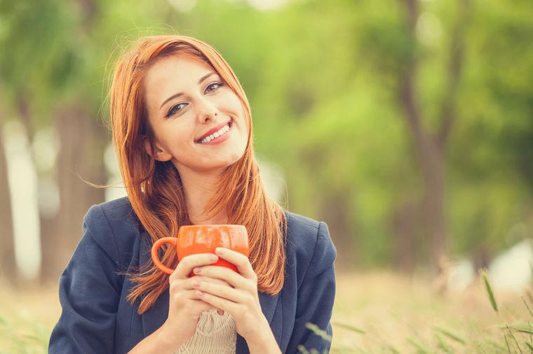 Pirinčana voda, rendana jabuka, čaj: Kako da se rešite dijareje!