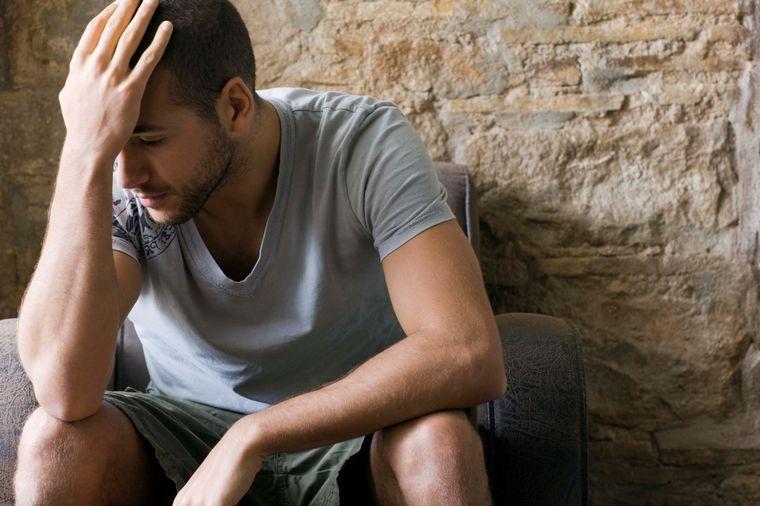 Na medenom mesecu saznao da ga žena vara: Osećam se kao budala!