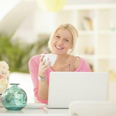 Jelovnik za podizanje energije: Satnica zdravlja sa idealnim namirnicama!