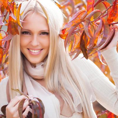 7 primena kofeina u službi lepote: Vraća svežinu licu, eliminiše celulit, obnavlja kosu!