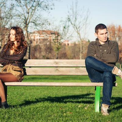 Značenje dana u nedelji: Subota je idealna za posetu rodbini, utorak najgori za brak!