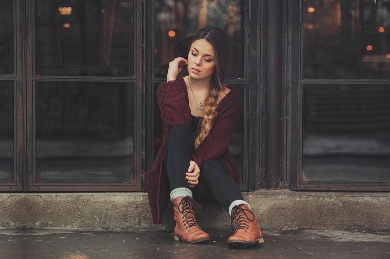Budite im od pomoći: 5 najboljih rečenica koje anksiozna osoba želi da čuje kada joj je teško!