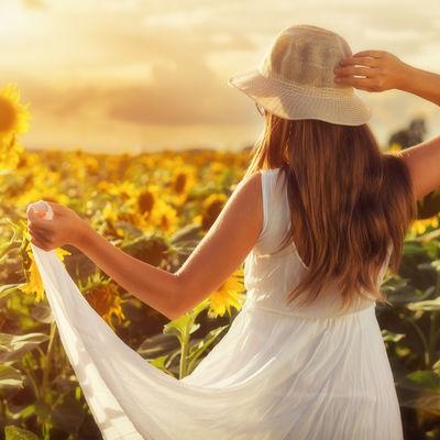 Budite puni energije: Navike u dnevnoj rutini koje će promeniti vaš život iz korena!