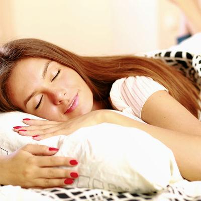 5 neverovatnih stvari koje mozak radi dok spavamo: Donosi odluke, čisti nakupljene toksine!