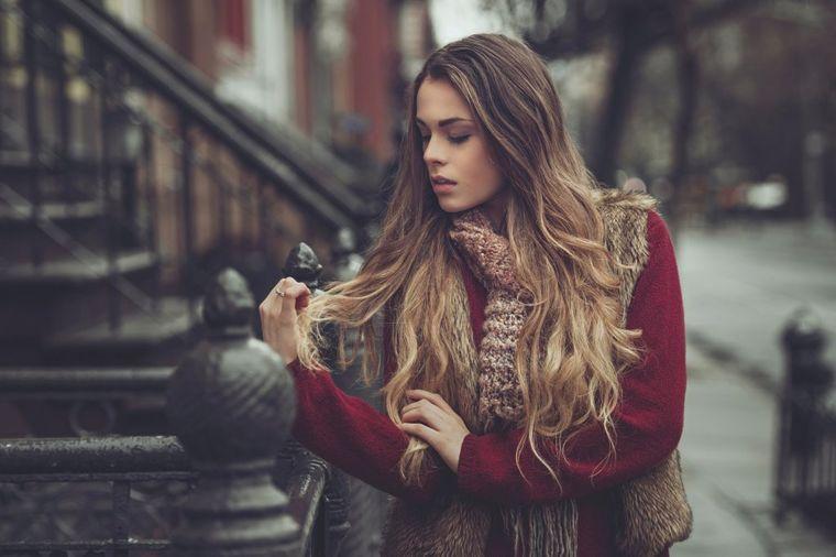 Tri frizure kobne za kosu: Nosite ih svaki dan, nesvesno uništavate vlasi!
