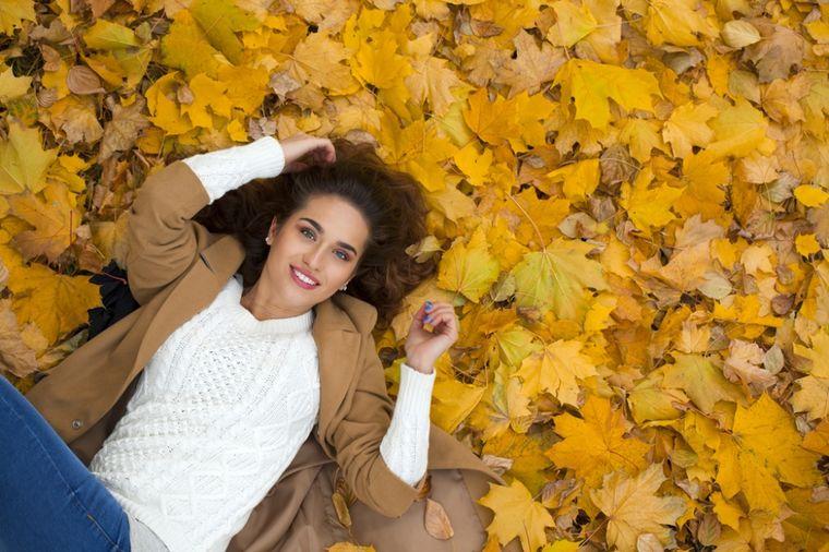 Saveti za savršen stajling ove jeseni: Da izgledate sjajno u svakom trenutku