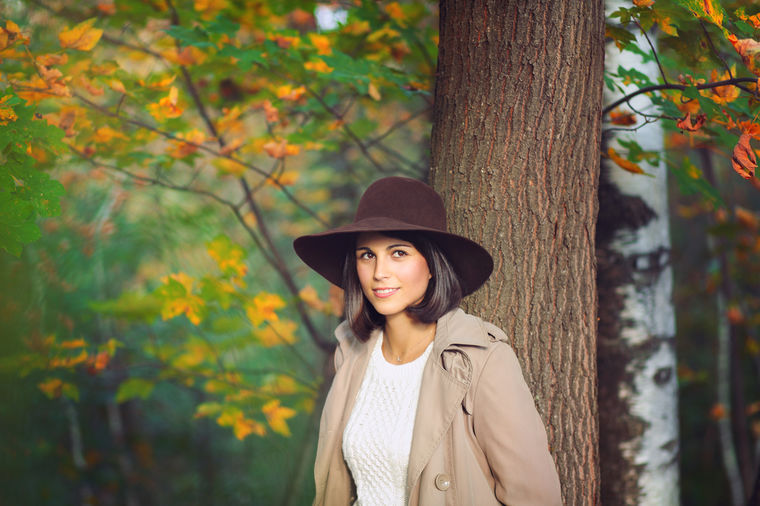 5 stvari koje svaka žena može da uradi kako bi uvek izgledala tip-top!