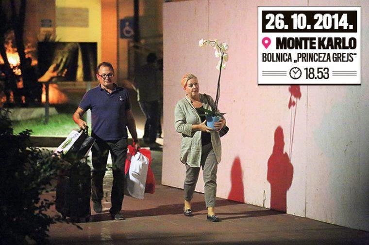 Foto Kurir: Marina Lopičić