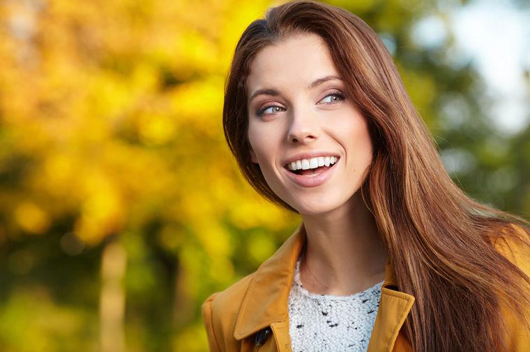 Lekovito ulje origana: Deluje protiv 25 različitih bakterija, štiti od gripa, eliminiše loš zadah!