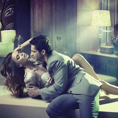 Muški prijatelji utiču na vezu: Što ih imate više, više je i seksa sa partnerom!