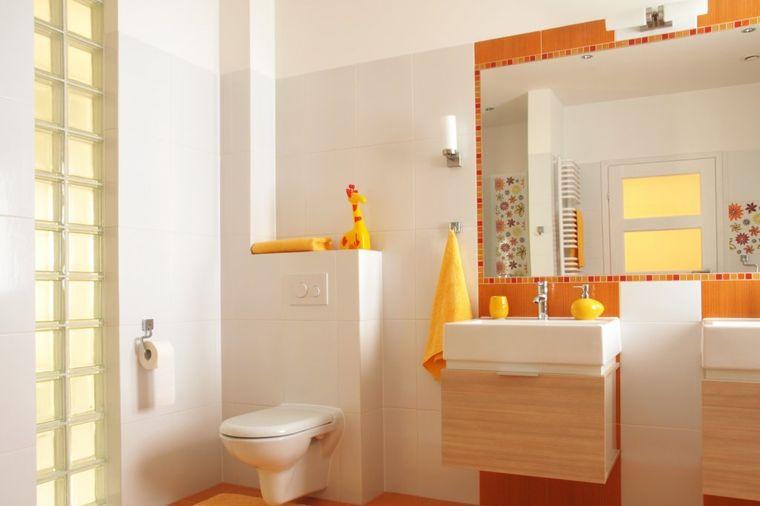 Napravite prirodan osveživač vazduha za kupatilo: Potrebna su vam dva sastojka