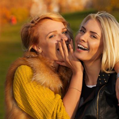 Šta znači biti Srpkinja: 17 stvari koje će vas nasmejati do suza!