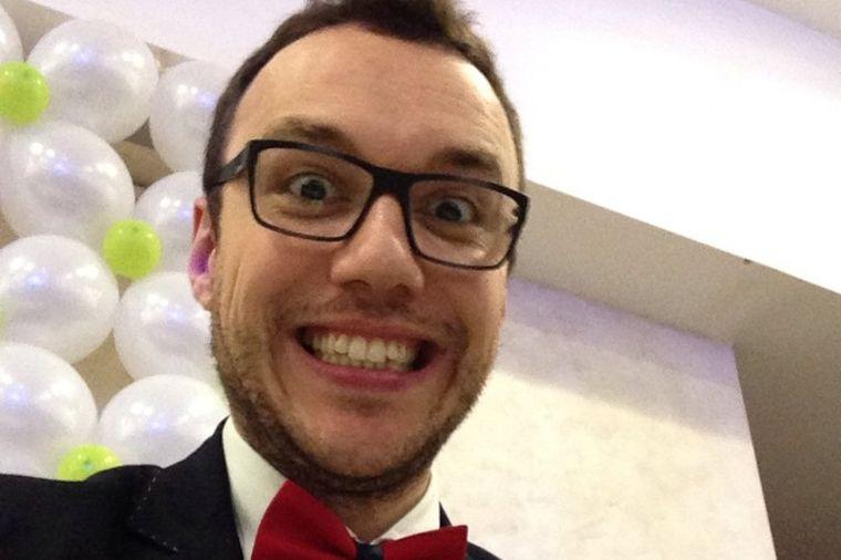 Bane Mojićević pobednik šoua Tvoje lice zvuči poznato: Osvojio nagradu od 25.000 evra!