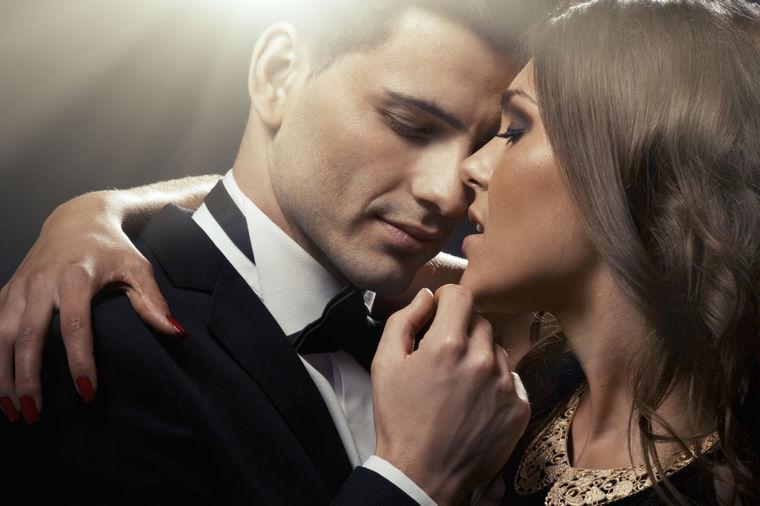 Muškarci progovorili: 5 seksi pikanterija koje ne govore ženama!