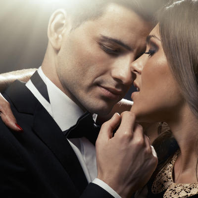 5 ljubavnih i seksi aduta horoskopskih znakova: Bik je najodaniji partner, Vodolija najperverznija!