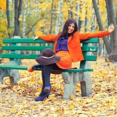 9 navika koje će vam doneti sreću u 2015: Budite iskreni prema sebi, poštujte svoju privatnost!