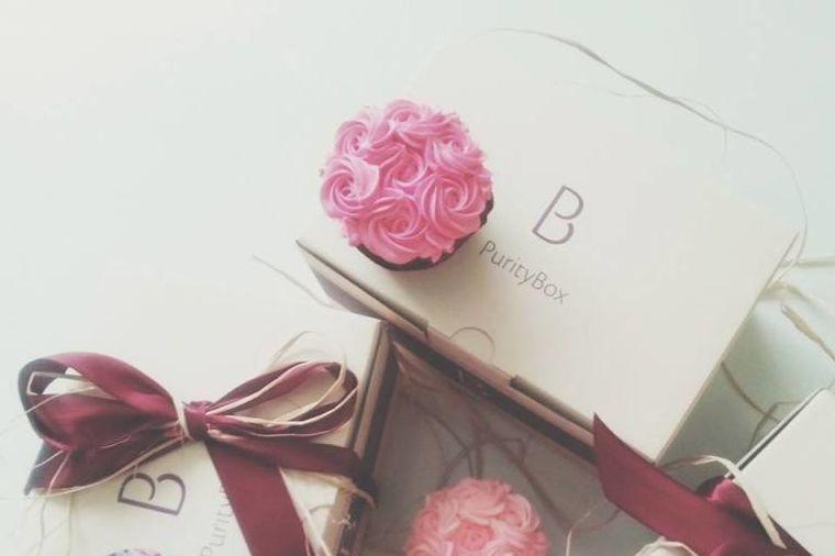 Izbeći gužve, moguće je: Kupite praznične poklone na PurityBox.rs (FOTO)