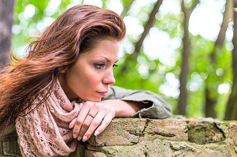 13 vrsta glavobolja koje zahtevaju lekarski pregled: Bol koji se pojačava ujutro može značiti tumor!
