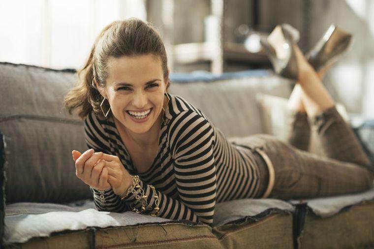 Rešite je se što pre: 6 razloga zašto vašim domom vlada negativna energija!