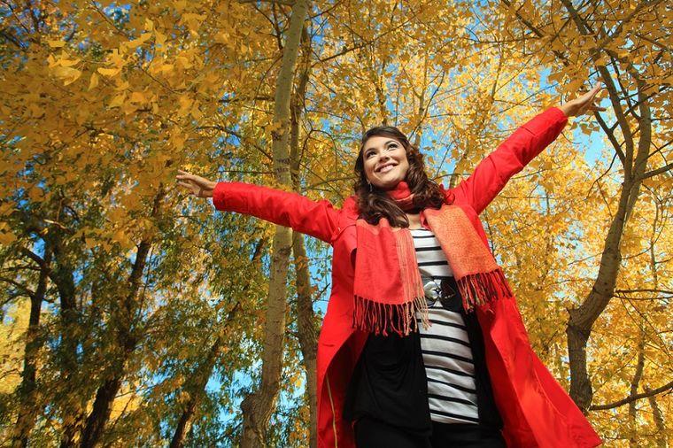 Tradicionalni lek Amiša: Sprečava rak, čireve, snižava holesterol i krvni pritisak!