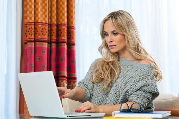 dating stranice pakrac upoznaj ljubav preko interneta