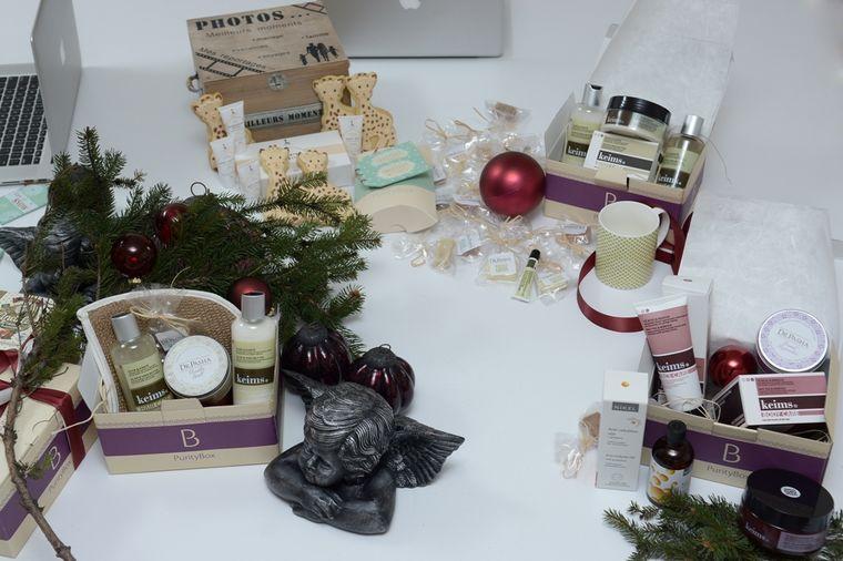 Neverovatni Beauty boxevi za svakoga sa vaše novogodišnje liste! (FOTO)
